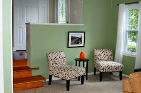 interior paint color schemes green green wall paint colors awesome