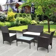 Outdoor Patio Furniture Stores Plastic Patio Furniture