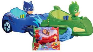 pj masks toys ultimate guide buy toys