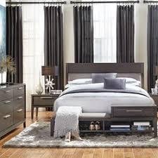 Bedroom Furniture Lansing Mi Furniture 17 Photos 20 Reviews Mattresses 8748 W