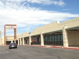 At Home The Home Decor Superstore At Home Possible Sprouts To Remake El Paso Centers