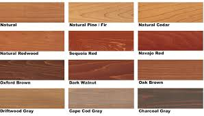 uv plus deck stain wood stain messmer s