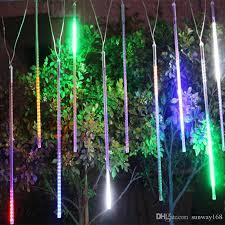 delightful design light for christmas family claim guinness world