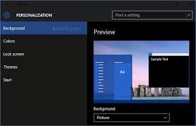 collection of windows 10 hidden secret registry tweaks askvg