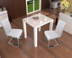 ensemble table et chaise cuisine pas cher table et chaise design pas cher inspirations et table et chaise
