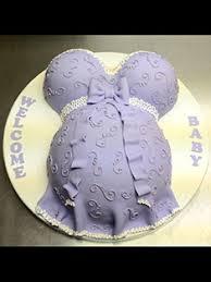 shaped occasion cakes wonderful wedding cakes long island ny