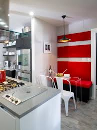 two tone kitchen cabinets modern furniture ideas image of best