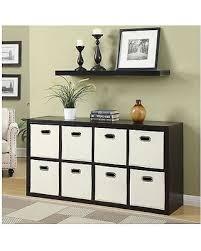room organizer deal alert members room storage furniture 8 cube organizer