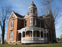 Wedding Venues In Nashville Tn Ambrose House Nashville Tennessee Event Wedding Venues