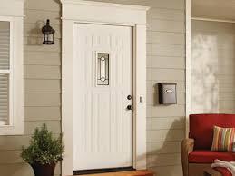 shop windows u0026 doors at homedepot ca the home depot canada