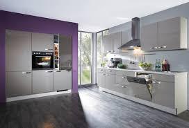 artego cuisine cuisine equipee leroy merlin et cuisine quipe violet