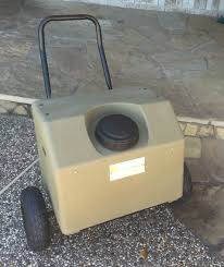 Patio Misting System Diy by Patio Mosquito Misting System Gallery Pynamite Mosquito Misting
