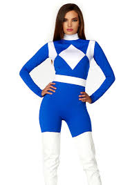 halloween city columbus oh image result for blue power ranger costume blue costumes
