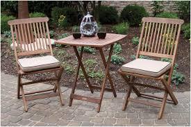 new backyard creations patio furniture architecture nice