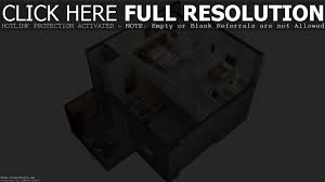 3d floor plan design pleasing home ideas house building s luxihome