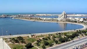 chambre du commerce lyon chambre du commerce lyon 8 libye bienvenue sur le du medef