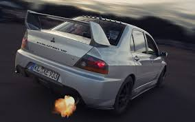 mitsubishi evo rally wallpaper evo 8 wallpapers group 76