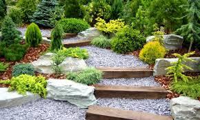 Japanese Patio Design Japanese Patio Design Images Landscaping Gardening Ideas