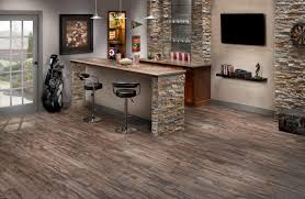 floor and decor plano floor and decor ceramic tile images tile flooring design ideas