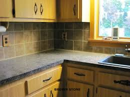 kitchen countertops and backsplashes tile hgtv backsplashes for kitchens stacked veneer