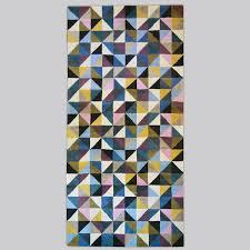 Harlequin Rug 22 Best Niki Jones Hand Tufted Rugs Images On Pinterest Colours