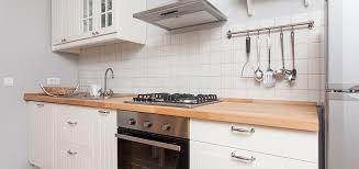 electro depot cuisine idées de design moderne alfihomeedesign