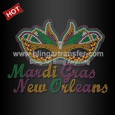 beautiful mardi gras masks beautiful mardi gras masks iron on transfers for t shirts