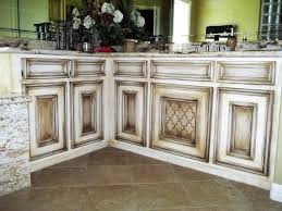 distressed kitchen cabinets view full size saveemail colour