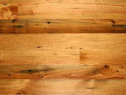 antique southern yellow pine flooring