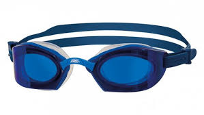 best goggles the best swimming goggles of 2018 coach