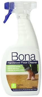 amazon com bona hardwood floor cleaner spray 32 oz health