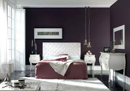 king size headboard ideas modern fabric headboards for beds king headboard sale ideas wall