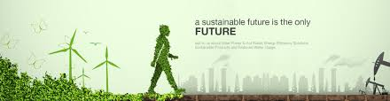 sustainable building solutions aizer group building plumbing electrical