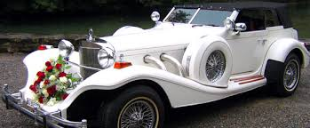 location limousine mariage location voiture mariage pour les mariés louer une voiture