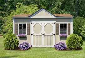 specialty buildings our buildings colonial barns u0026 sheds