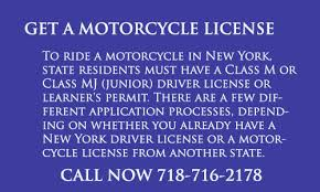 5 hr class bronx ny driving school bronx fordham jerome 10468