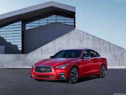 lexus of queens lease specials infiniti q50 brooklyn u0026 staten island car leasing dealer new