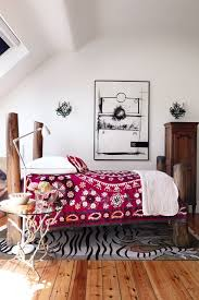 Small Bedroom Ideas Decorating  Storage Ideas Houseandgarden - Ideas for a small bedroom
