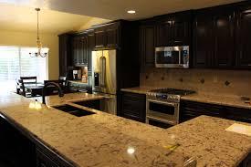 light cherry kitchen cabinets kitchen decoration