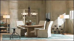 Industrial Living Room by Industrial Dining Room Ideas Industrial Living Room Beach
