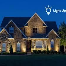 Up Lighting Fixtures Light Up Nashville Get Quote Lighting Fixtures Equipment