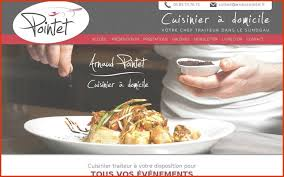 cuisiner a domicile et livrer cuisiner a domicile et livrer luxury frez un joli livre de cuisine