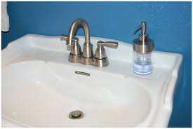 stunning how to remove a shower faucet valve stem photo ideas