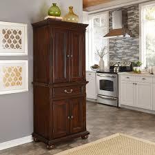 kitchen cabinets mn why choose custom kitchen cabinets over premade custom cabinets mn