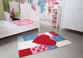 tapis pour chambre de fille tapis chambre fille pas cher