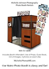 photo booth prices photo booth rentals photo booth for weddings we rent photo