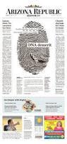 Front Home Design News by 641 Best Design Images On Pinterest Newspaper Design Editorial