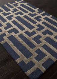 Navy Area Rugs Blue Rugs U0026 Blue Area Rugs For Sale Luxedecor