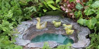 homepage wholesale fairy gardens