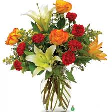 flower delivery st louis s florist in st louis free local delivery no service fees